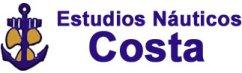 Estudios Náuticos Costa, C.B.
